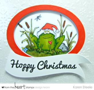 hoppychristmas2