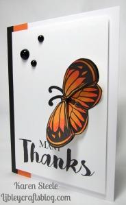 FTHS butterfly 2