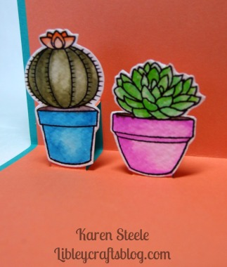 MFT Sweet Succulents 2