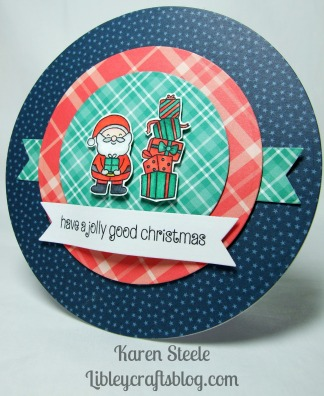have-a-round-jolly-christmas-2