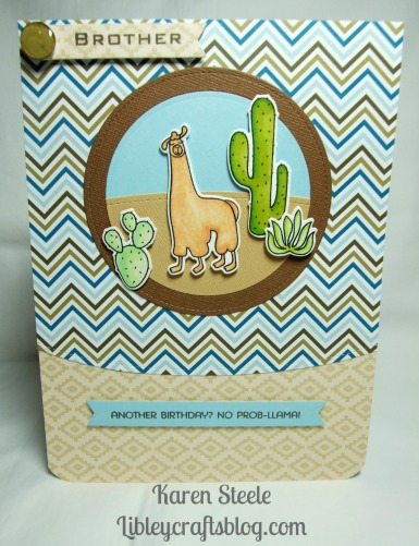 llama-love