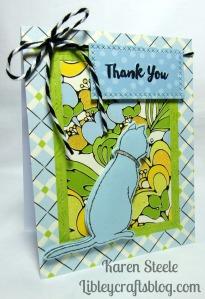 thank-you-kitty-2