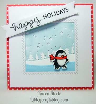 happy-holidays-penguin