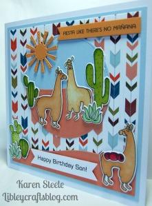 desert-llamas-2
