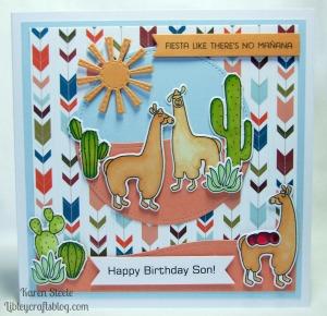 desert-llamas
