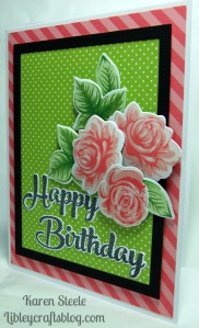 happy-birthday-vintage-roses-2