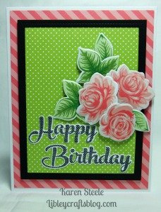 happy-birthday-vintage-roses