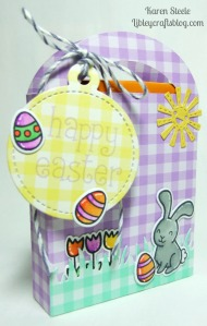 easter-all-wrapped-up-3