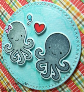 octopi-my-heart-2