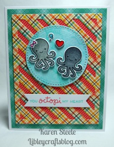 octopi-my-heart