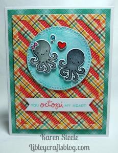octopi-my-heart
